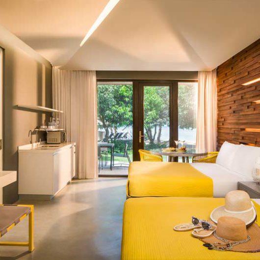 Room-Two-Bedroom-Suite-3