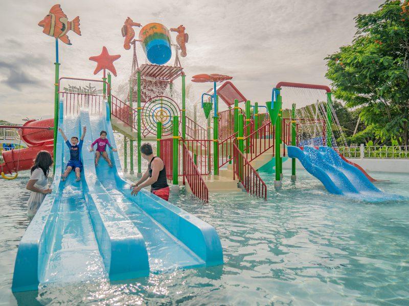 waterpark-img-gallery-1