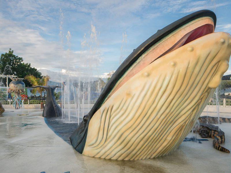 waterpark-img-gallery-16