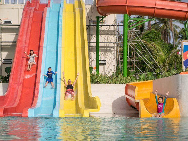 waterpark-img-gallery-19