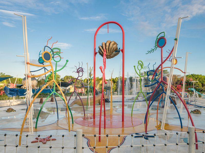 waterpark-img-gallery-3