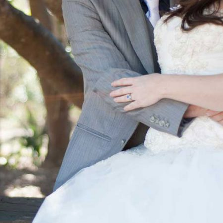 want-to-plan-the-perfect-wedding-img